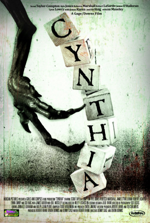 Cynthia 945x1400