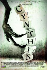 Cynthia poster