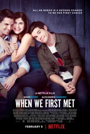 When We First Met 1382x2048