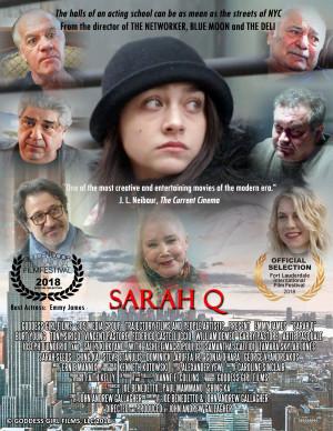 Sarah Q 1275x1650