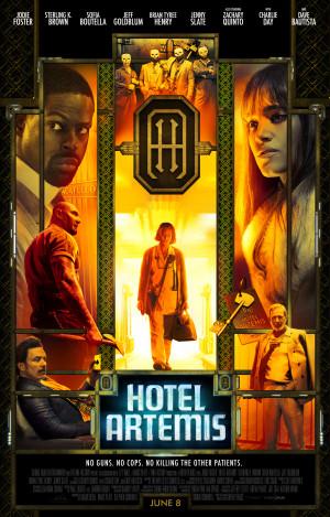 Hotel Artemis 1766x2762