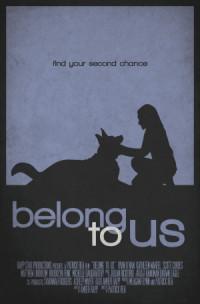 Belong to Us poster