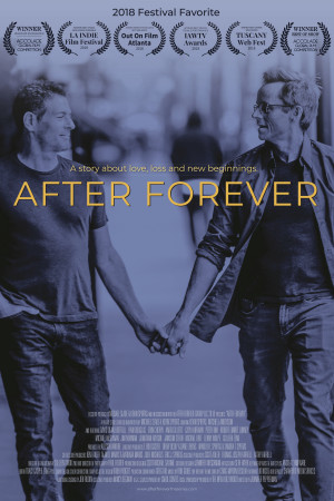 After Forever 1800x2700