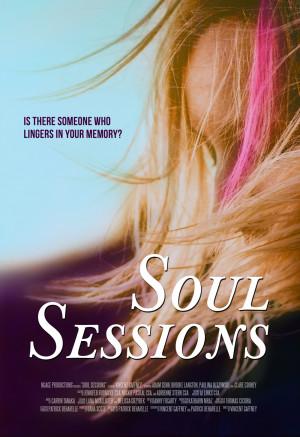 Soul Sessions 1000x1456