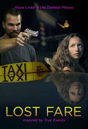 Lost Fare 2400x3514