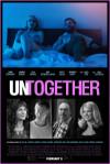 Untogether poster