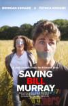 Saving Bill Murray poster