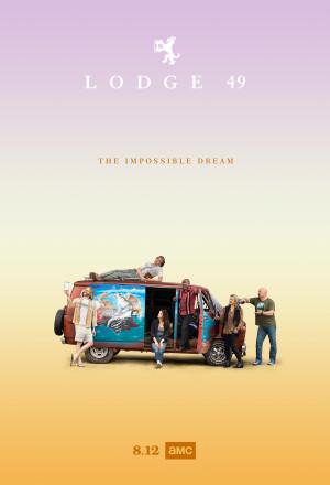 Lodge 49 2550x3742