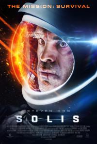 Solis poster