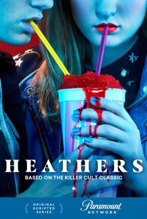 Heathers 1012x1500
