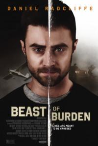 Beast of Burden poster