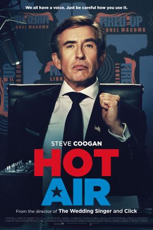 Hot Air 3825x5762
