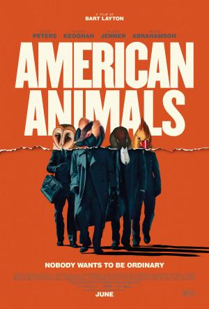 American Animals 1955x2881