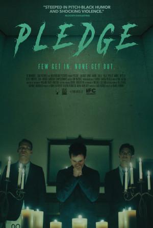 Pledge 2764x4096