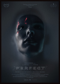 Perfect poster