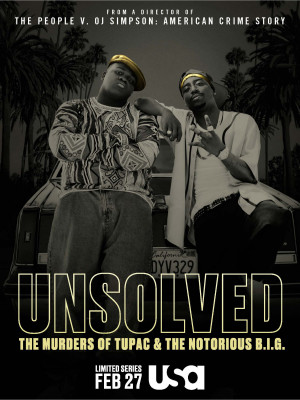 Unsolved 1575x2100