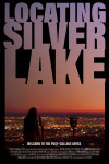 Locating Silver Lake poster