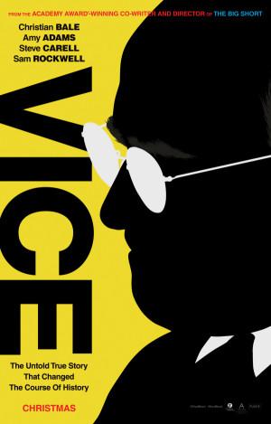 Vice 1312x2048