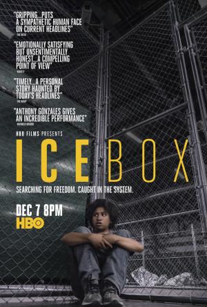 Icebox 1013x1500