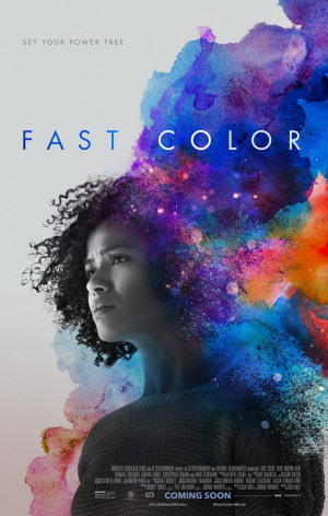 Fast Color 1000x1573