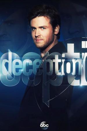 Deception 2000x3000