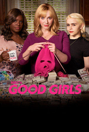 Good Girls 675x1000