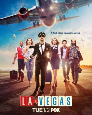 LA to Vegas 1080x1350