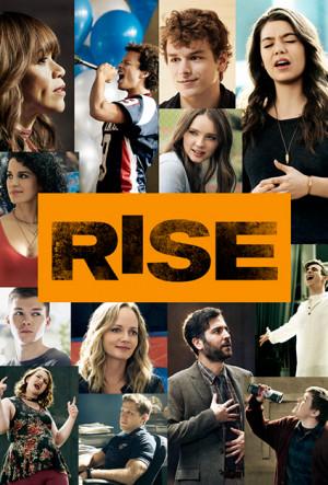 Rise 424x626