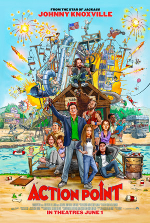 Action Point 1382x2048