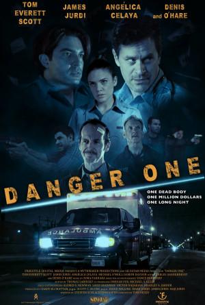 Danger One 2764x4096
