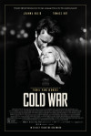 Hidegháború poster
