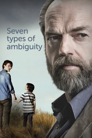 Seven Types of Ambiguity 1520x2280