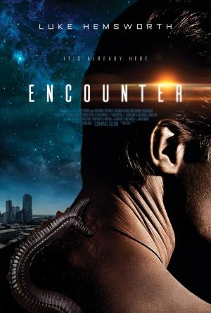 Encounter 1350x2000