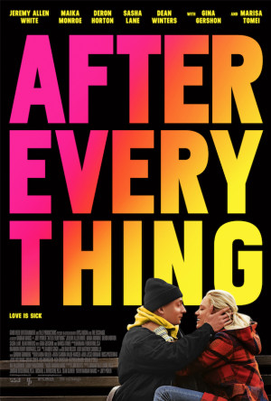 After Everything 595x881