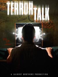 Terror Talk poster