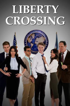 Liberty Crossing 1000x1500