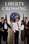 Liberty Crossing poster