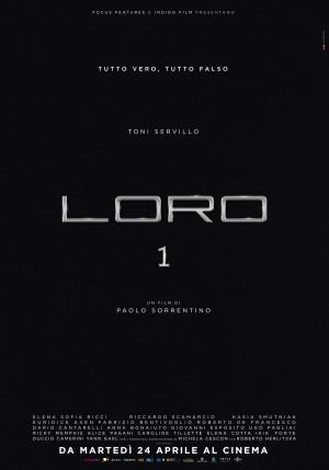 Loro 1 4134x5906