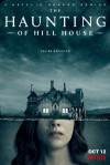 Hill House poster