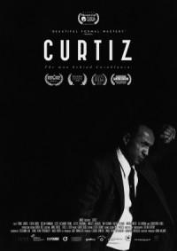 Curtiz poster
