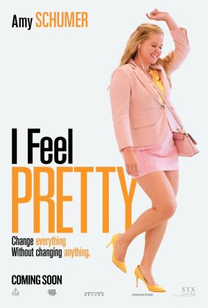 I Feel Pretty 1382x2047