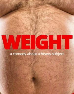 Weight 655x830