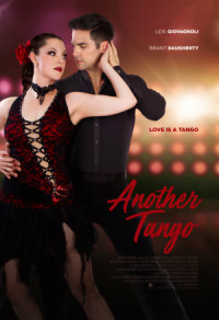 Another Tango poster