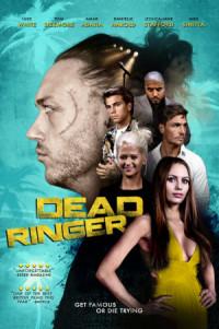 Dead Ringer poster