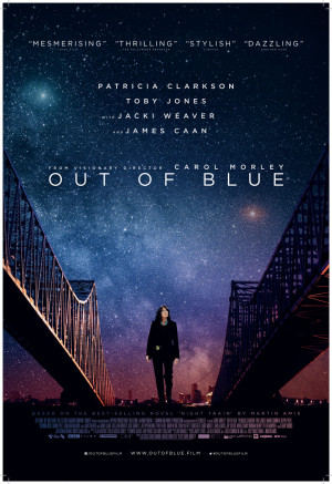 Out of Blue 765x1114