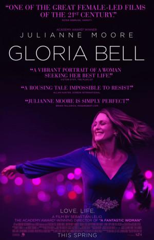 Gloria Bell 800x1247