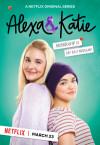 Alexa & Katie poster