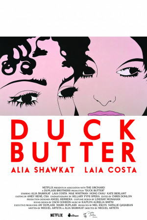 Duck Butter 1365x2048
