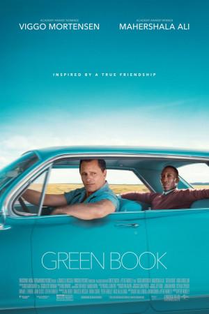 Green Book 1000x1500