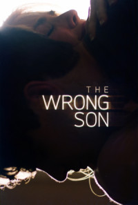 The Wrong Son poster